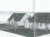 Vente - maison - LORRIS (45260)  - 145m² - 190 000€