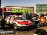 (DECOUVERTE)Colin Mcrae : DiRT 2
