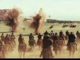 Cowboys & Envahisseurs : bande annonce #3 VO