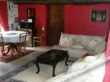 Vente - Maison - Bourg achard - 320m² - 660 000€