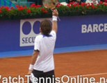 watch tennis If Barcelona Open BancSabadell Tennis Championships live stream