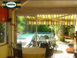 Achat Vente Maison  Alès  30100 - 172 m2