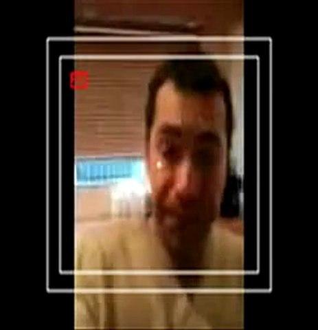 BEN nous présente sa sélection de vidéos Dailymotion