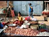 Ethnies birmanes