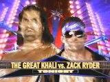 DesiRulez.net - 14th April 2011 - WWE Superstars - Part 2