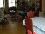 Vente - maison -  BRIENON SUR ARMANCON (89210)  - 188m² - 1