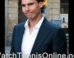 watch tennis atp If Barcelona Open BancSabadell Tennis Championships live stream