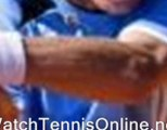 watch If Barcelona Open BancSabadell Tennis live streaming