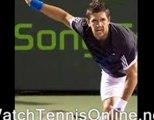 watch 2011 If Barcelona Open BancSabadell Tennis second round live stream