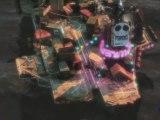Anno 2070 - Ubisoft - Trailer d'annonce