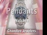 Retail Jeweler Chandlee Jewelers Athens GA 30606