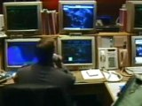 PIRAT@GE le documentaire sur les Hackers 2/4