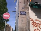 Machines à sous: 8 personnes mises en examen (Marseille)