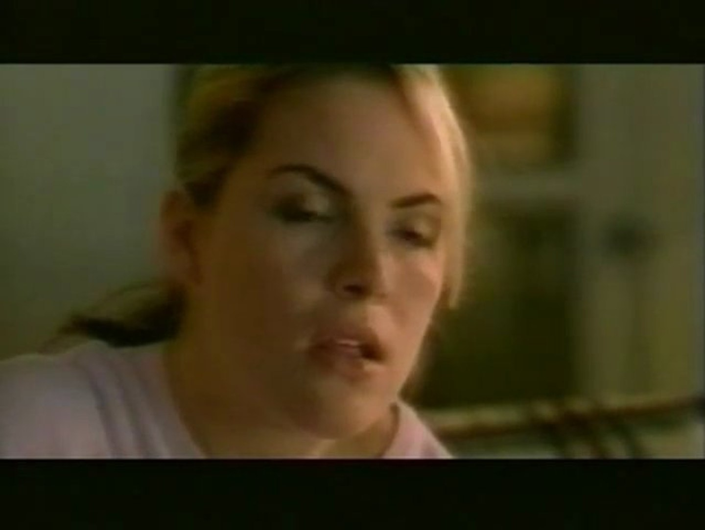 Scream 4, 3, 2, 1,  horror and gory Parodies !