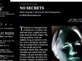 PIRAT@GE le documentaire sur les Hackers 4/4