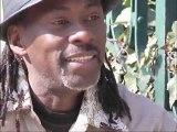 Saintrick sur le MAG d'AFRICA 24 TV
