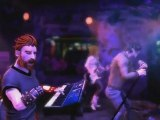 Rock Band 3 - Rock Band 3 - April 19 2011 DLC Trailer ...