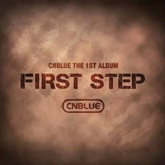CN Blue   Intuition