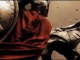 300 - Iron, Steel, Metal (Motivacional)