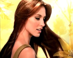 Clairol Natural Instincts - Natural Look/You're a Natural thumbnail