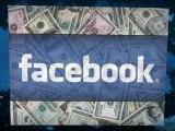 3-Facebook Super Fan Page - Crear Páginas de Fans en Facebook - Publicidad en Facebook