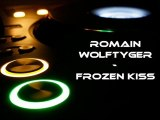 Romain Wolftyger - Frozen Kiss