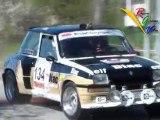 rallye grasse 2011 par region grasse vidéo