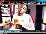 Friday Hip Hop Report - 15 Apr 2011