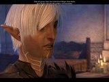 Let's Play Dragon Age 2 #064 [Deutsch] [HD] - Ein Sklave auf der Flucht