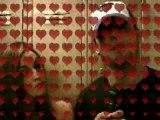 CM Punk Maria Kanellis MV