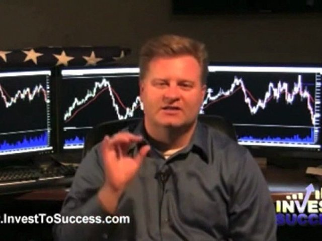 Successful Investing: EASY Index Options Trading