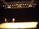 CND 16/04/11 - Concours Régional / Anne - Sophie et Christelle
