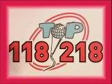 118 218 top 2