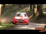Rallye Lyon Charbonnières 2011 by impact-rallye