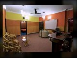 Bed Breakfast Rooms in Islamabad Pakistan as Guest House and Hotels - Best Accommodation