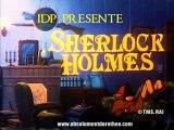 Générique SHERLOCK HOLMES [HD]