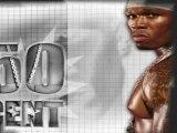 50 Cent Just A LİL BİT