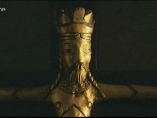 Le drakkar et la croix - La conversion des vikings 4/4