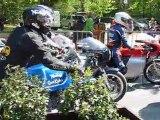 moto anciennes malaucéne 2011