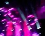 11_Wanna_Find_Love Lena Meyer-Landrut Lena Live Tour LLT Auftaktkonzert Berlin 13.04.2011