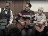 Club poésie et chanson Georges Brassens