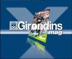 Clip Girondins mag numéro 110
