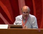 Richard Collin Forum Green Connected Cities 2011