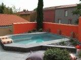 Piscines CARON : Fabricant piscine à Nîmes - Gard (30)