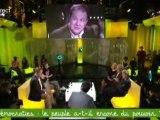 CorteX - Démocratie, oligarchie, esprit critique - Kempf, janvier 2011