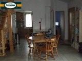 Achat Vente Maison  Vourles  69390 Annonce immobilière