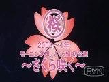 Morning Musume. Sakura - Sakura Mankai
