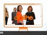 Spot web | agence publicité