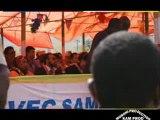Jean Chazero - comores tsitsara