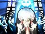 Mortal Kombat 2011 (MK 9) Download Free Keygen For Xbox360, PS3